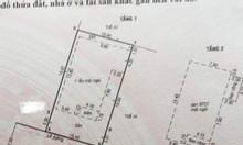 Bán biệt thự khu Trần Não, sổ hồng, giá 24.8 tỷ