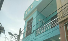 Chính chủ chào bán nhà 2 tầng kiệt Nguyễn Phước Nguyên