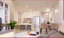 Công bố dự án Bình Tân 2019 căn hộ Aio City Bình Tân
