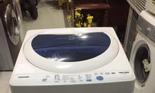 Máy giặt Toshiba a800 giá rẻ