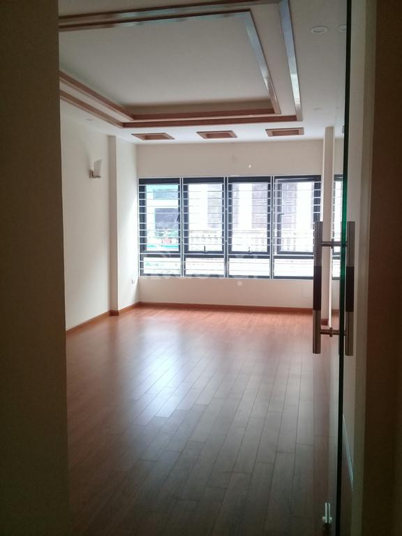 Nhà gần trường cấp I Xuân Đỉnh, ngõ thông 207 Xuân Đỉnh, 45m2, 2.6 tỷ