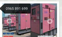 Cung cấp máy phát điện công nghiệp gia dụng giá rẻ tại Quảng Ninh