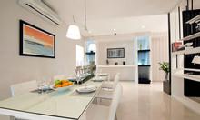 Tại sao nên đầu tư vào chung cư PCC1 Thanh Xuân?