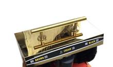 Bán máy đánh giày Sakura SKR - S4 giá rẻ toàn quốc