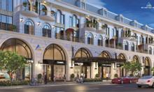 Đầu tư Shophouse ven biển Đà Nẵng mang lại lợi nhuận như thế nào?