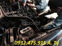 Kích bình xe hơi Nguyễn Ảnh Thủ kích bình xe hơi đường Phan Huy Ích