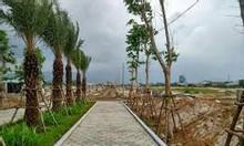 Chính thức mở bán Diamond Palace, dự án nổi bật Đà Nẵng