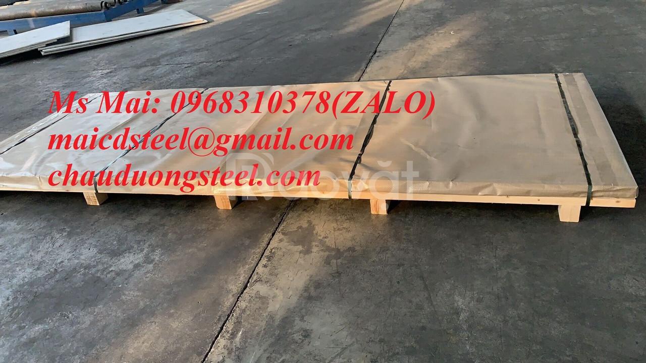 Chuyên cung cấp inox sus630_giá tốt_chất lượng cao