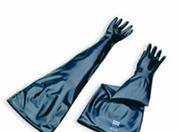 Găng tay cho Glove Boxes găng tay kháng hóa chất Hàn Quốc