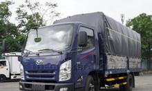 Bán xe tải Đô Thành 1.9t; 2.5t và 3.5 tấn
