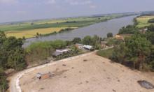 Cơ hội cuối cùng sở hữu đất nền Gò Dầu, Tây Ninh chỉ 350tr/175m2,SHR