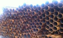 Thép ống đúc phi 21,llll  phi 32.llll Phi 42. tiêu chuẩn ASTM A106/A53