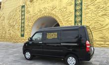 Bán xe Van bán tải Kenbo 2 chỗ 950kg ở tại TPHCM