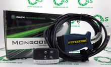 Máy chẩn đoán JLR Mongoose SDD / JLR VCI Pro ( Original )