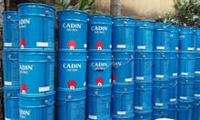 Chuyên cung cấp sơn dầu phủ kẽm không cần lót tốt