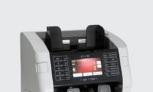 Máy tuyển chọn, kiểm đếm và phân loại tiền  AD-V2