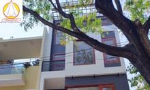 Chính chủ cho thuê nhà đẹp 91 Kinh Dương Vương gần cầu Phú Lộc Đà Nẵng