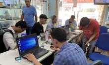 Laptop dell cũ giá rẻ - Nhật Minh laptop