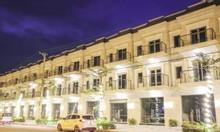 Nhà phố chuyên doanh trung tâm hành chính Quận Liên Chiểu