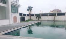 Chung cư Eco Lake View đẹp quận Hoàng Mai, nhận nhà ở ngay