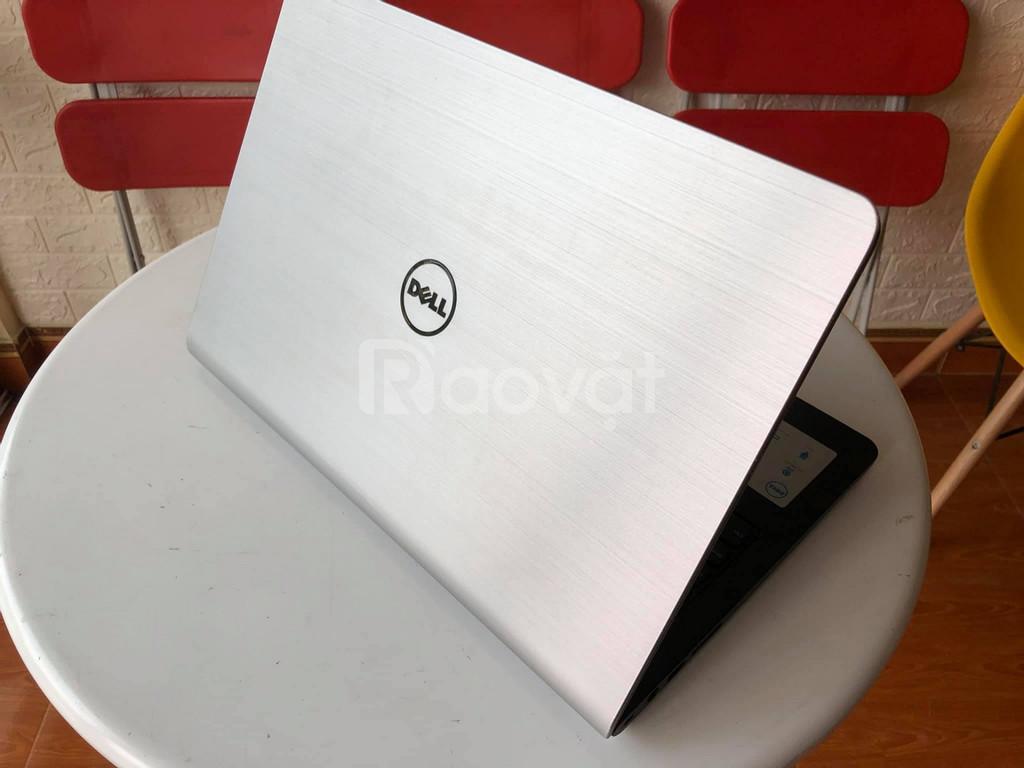 Laptop cũ Bắc Ninh - Chuyên laptop Dell - macbook giá rẻ uy tín (ảnh 4)