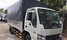 Bán xe ô tô Isuzu QKR 270 2019 giá rẻ miền Nam