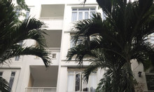 Cho thuê nhà phố Hưng Gia - Hưng Phước, Phú Mỹ Hưng, đường lớn, giá rẻ