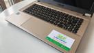 Laptop cũ Bắc Ninh - Chuyên laptop Dell - macbook giá rẻ uy tín (ảnh 6)