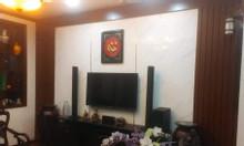 Nhà đẹp long lanh phố Lê Trọng Tấn, Thanh Xuân, 62m2*6T*MT5m,