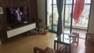 Cho thuê căn hộ chung cư cao cấp Golden Field, Mỹ Đình, 2PN, đủ đồ (ảnh 4)