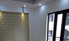Cần bán gấp nhà,tại tổ 11 Yên Nghĩa - Hà Đông, 4 tầng, 33m2.