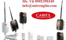 Cảm biến Carel