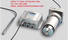 Thiết bị đo nhiệt  độ điểm sương DMT340 / Vaisala Việt Nam