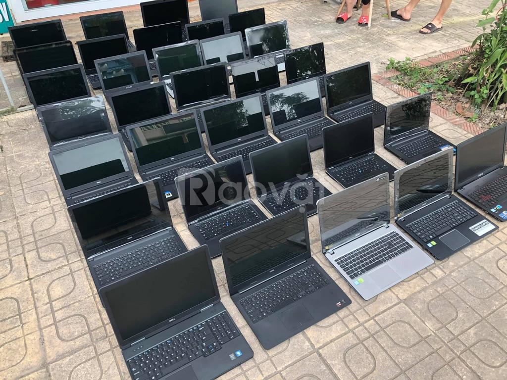 Laptop cũ Bắc Ninh - Chuyên laptop Dell - macbook giá rẻ uy tín (ảnh 7)