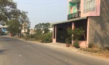 Chính chủ gửi bán lô đất 105m2 gần KCN Tân Phú Trung giá 1tỷ