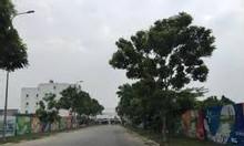 Bán đất MT Hồ Văn Tắng Tân Phú Trung Củ Chi gần Bv Xuyên Á KCN Tân Phú