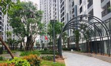 Bán căn hộ chung cư cao cấp dự án Imperia Sky Garden, 423 Minh Khai