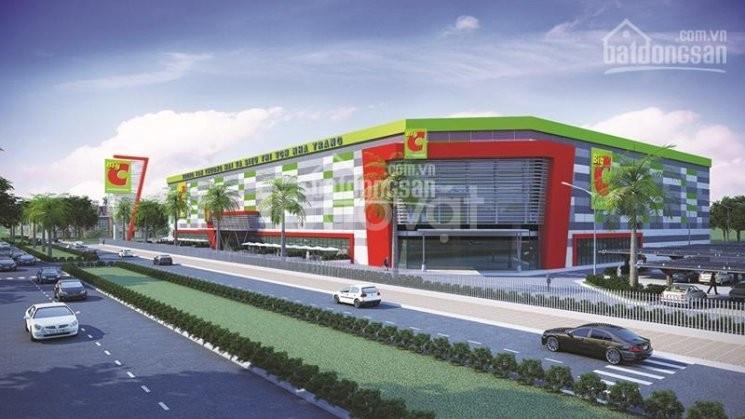 Chính chủ cần bán căn hộ CT5 Vĩnh Điềm Trung, 2PN, cạnh bệnh viện dọn