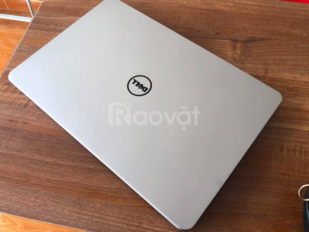 Laptop cũ Bắc Ninh - Laptop127 chuyên Dell uy tín số 1 Bắc Ninh