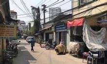 Bán nhà cấp 4 Nguyễn Trãi, Thanh Xuân, gần Royal city, 33m2, 2.26 tỷ