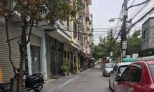 Bán nhà Phố Nguyên Hồng lô góc diện tích 65m2 mt 5 ô tô kinh doanh