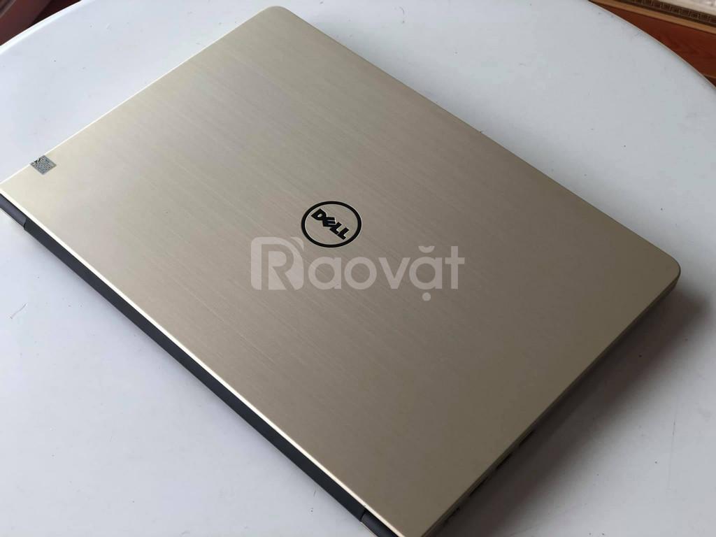 Laptop cũ Bắc Ninh - Chuyên laptop Dell - macbook giá rẻ uy tín (ảnh 3)