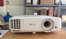 Thanh lý máy chiếu BenQ PS5650