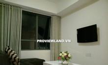 Cho thuê căn hộ 2PN full nội thất view landmark 81 tại Masteri TD