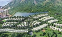Dameva Nha Trang ra mắt 10 lô view biển, hồ. Ưu đãi7% sở hữu lâu dài