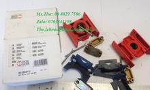 Khóa khí nén Metal Work V3V 300 3/4 - 4470001UA - Cty TNHH Natatech