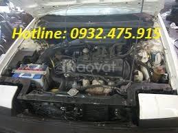 Chuyên kích bình ắc quy xe hơi ô tô tại Sài Gòn, sửa chữa lưu động