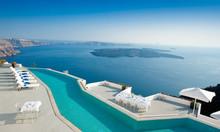 Tận hưởng Cuộc sống nghĩ dưỡng đầy tiện nghi với căn hộ Biển Marina