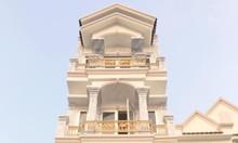 Ngân hàng thông báo thanh lý các hạng mục bất động sản hết hạn TPHCM