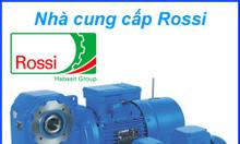 Động cơ Rossi | Giảm tốc Rossi | Rossi Việt Nam